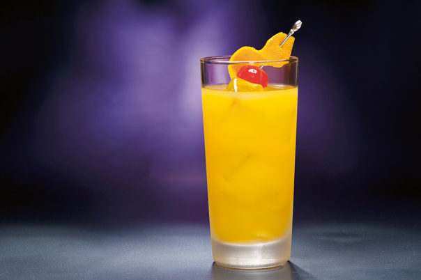 Harvey-Wallbanger-Cocktail