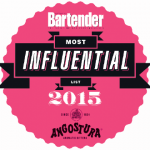 Who'll be on the Most Influential List in 2015?