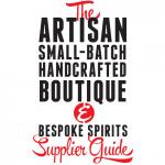 Here's 20 great Aussie boutique spirits suppliers
