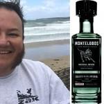 New spirits supplier by an industry veteran