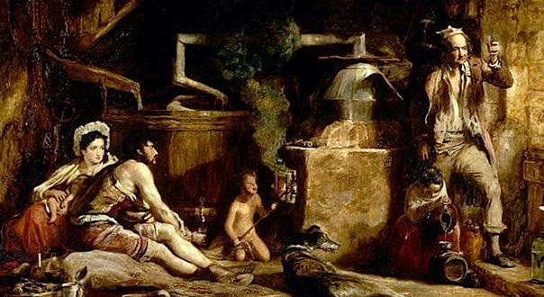 irish-whiskey-still-1840