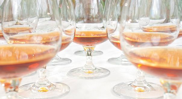 tasting-glasses