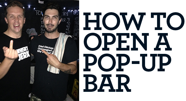 how-to-open-a-pop-up-bar