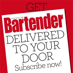 Get more Bartender