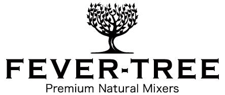 FVT-logo---Tree-+-FVT-+-Premium-Natural-Mixer
