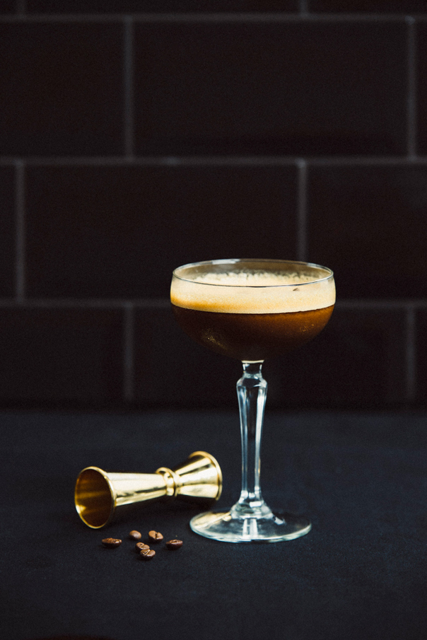 Spiced_Espresso-Martini-(1)