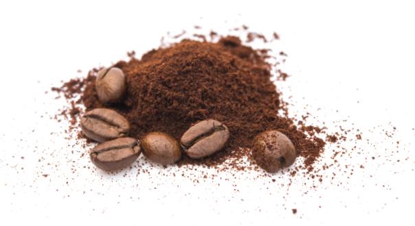 coffee-hero