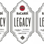 Time is running out to enter Bacardi Legacy