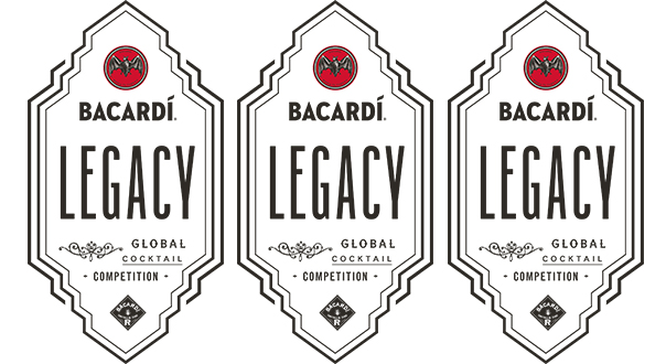 BACARDI-LEGACY-2016