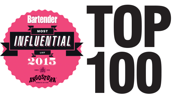 Bartender-Magazine-Most-Influential-Liat-sponsored-by-Angostura-Aromatic-Bitters