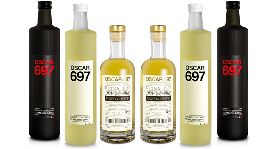 oscar-697