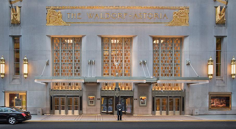 hotel-bars-waldorf
