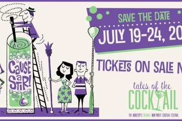 TOTC2016 - Tickets On Sale Now - Web Slider.jpg.1000x0_q85_crop-smart