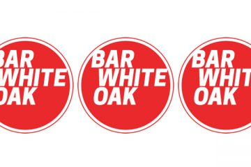 bar-white-oak