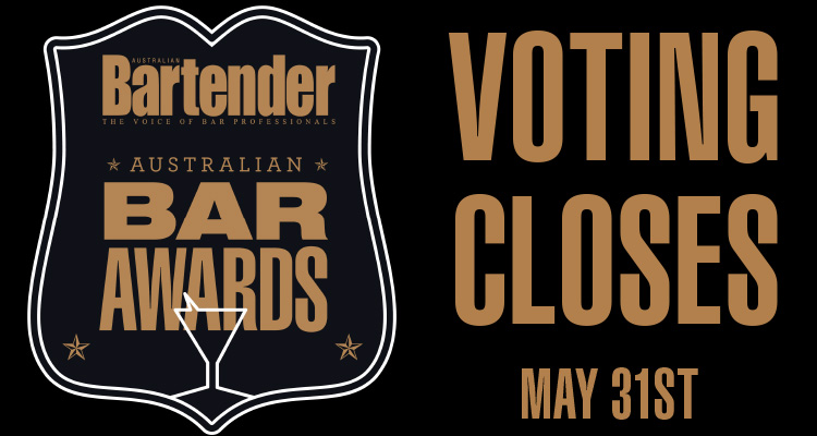 bar-awards-voting-closing