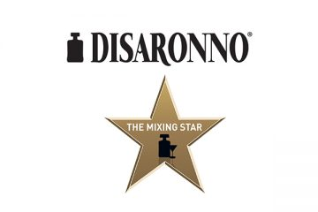 disaronno-mixing-star-lead