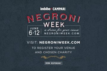 negroni-week-header-image