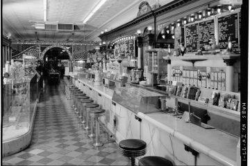 soda-store-2