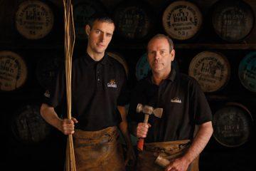 GF-Glenfiddich-Warehouse-Distillery-Workmen-Portraits