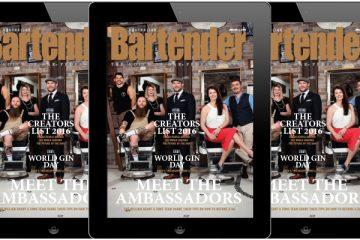 June-issue-iPad