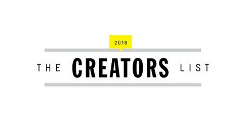 creators-list-list