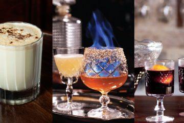 hot-cocktails