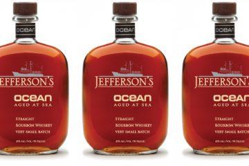jefferson's-ocean