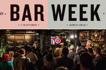 bar-week-lead