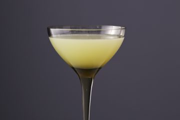 bartender-211111-nuclear-copy