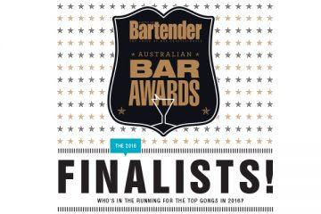 finalists-header