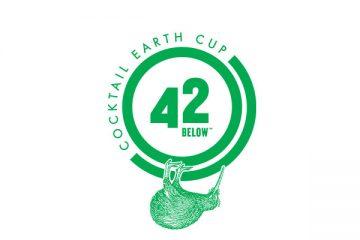 42B_CEC_Logo