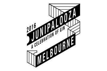 J-melbourne_black-logo-2016-01-1 copy