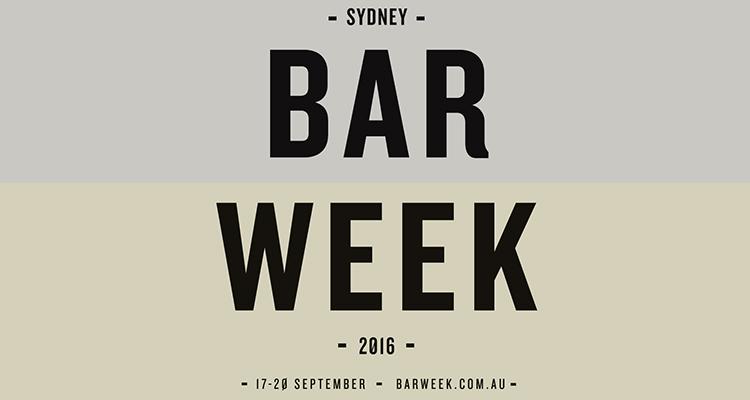 sydney-bar-week-lead