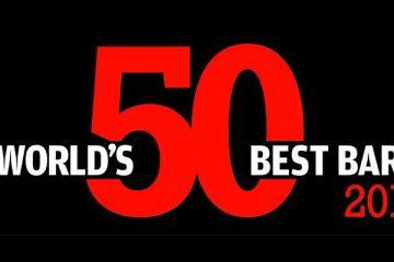 worlds-50-best-bars