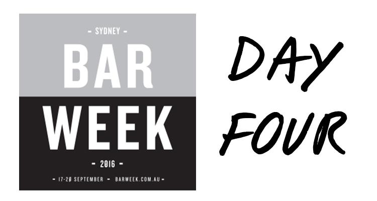 bar-week-day-four