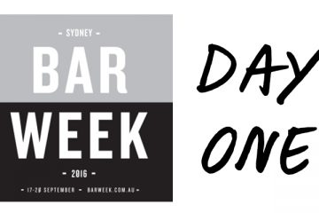 bar-week-day-one