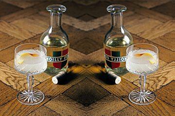 dry-martini-lead