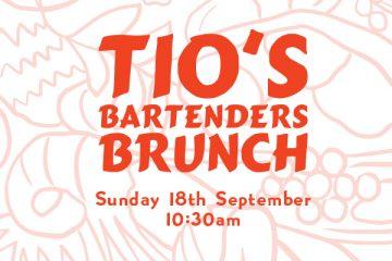 tios-bartender-brunch