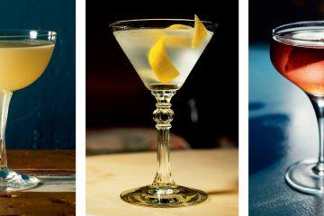 3x3-drinks
