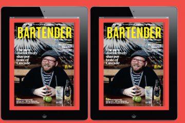 bartender-ipad
