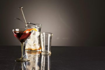brooklyn-cocktail-recipe
