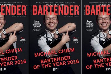 november-issue