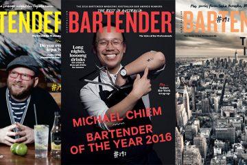 bartender-covers