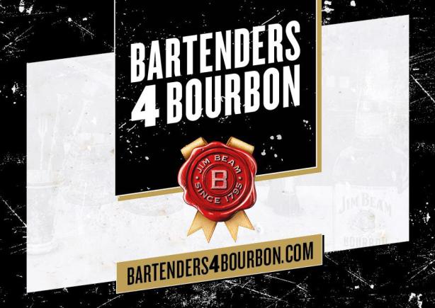 bartenders4bourbon