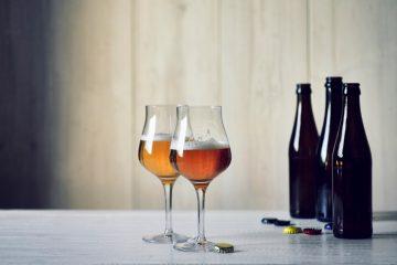 craft_beer_eh_kraftverk