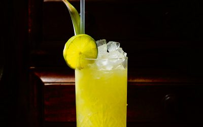 Chartreuse_Swizzle_CP81594