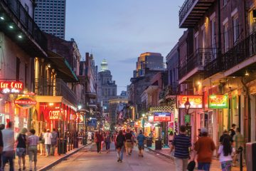 new_orleans_istock_100149125_large