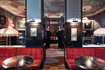 Queens_Hotel_Merivale_211216_185802