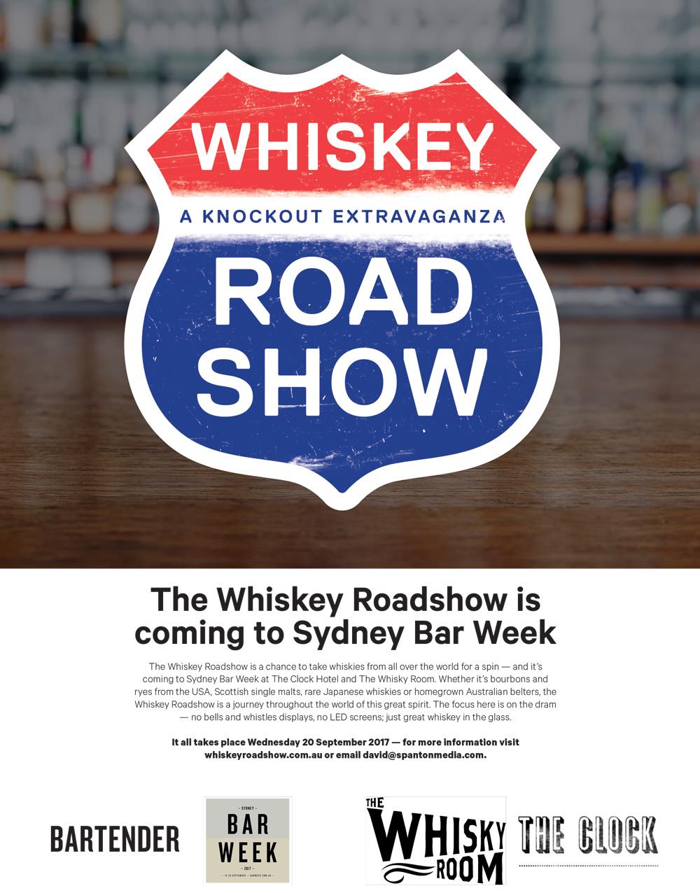 Whiskey_Roadshow_ad