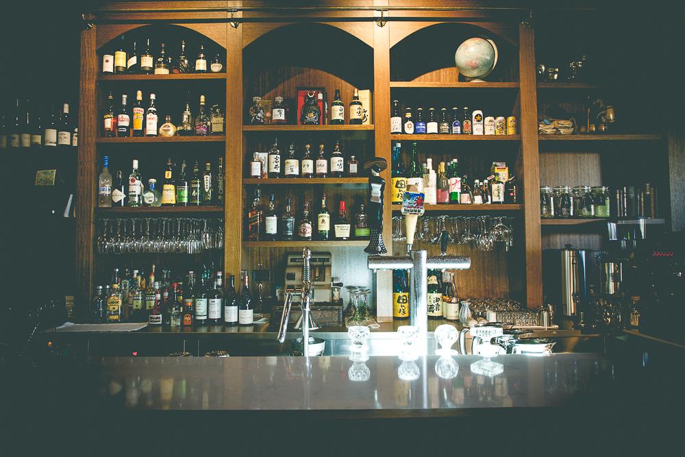 japanese-bar-yarraville
